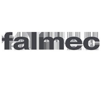 logo-falmec2 (1)