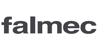 Falmec1