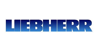 liebherr332x178